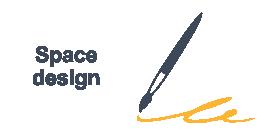 Space Design-2